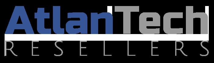 AtlanTech Resellers